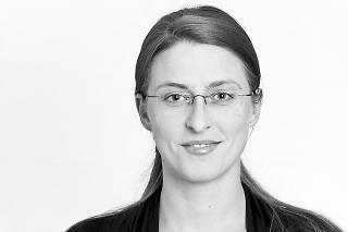 Laura Freisberg - Copyright www.welt-gestalten.de