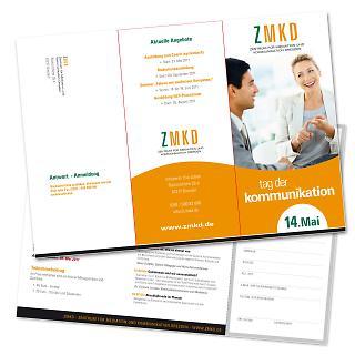 Folder ZMKD - Copyright welt-gestalten.de