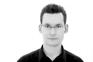 Roman Starke - Copyright www.welt-gestalten.de